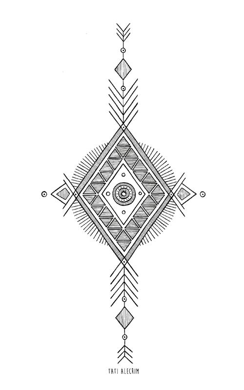 geometrics-copy