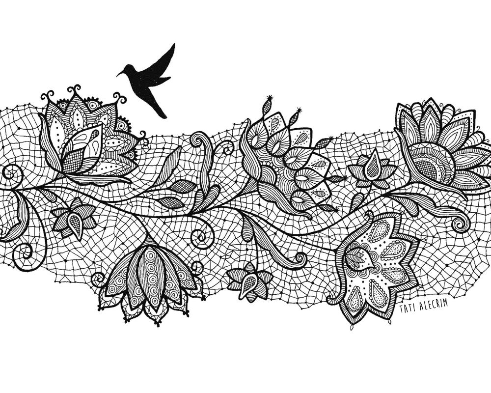 lace-copy