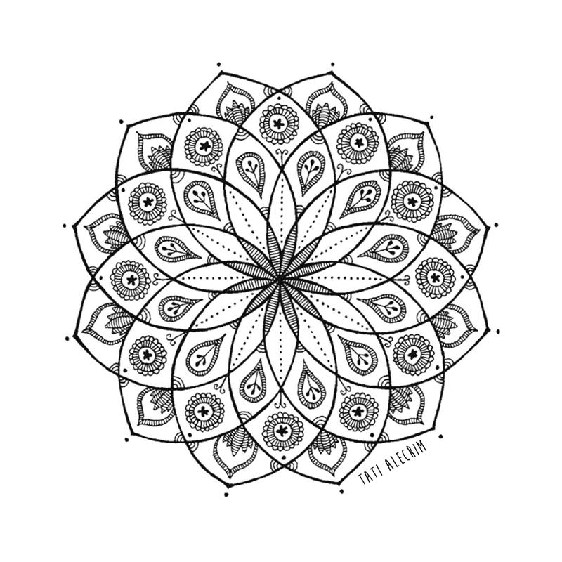 mandala-copy