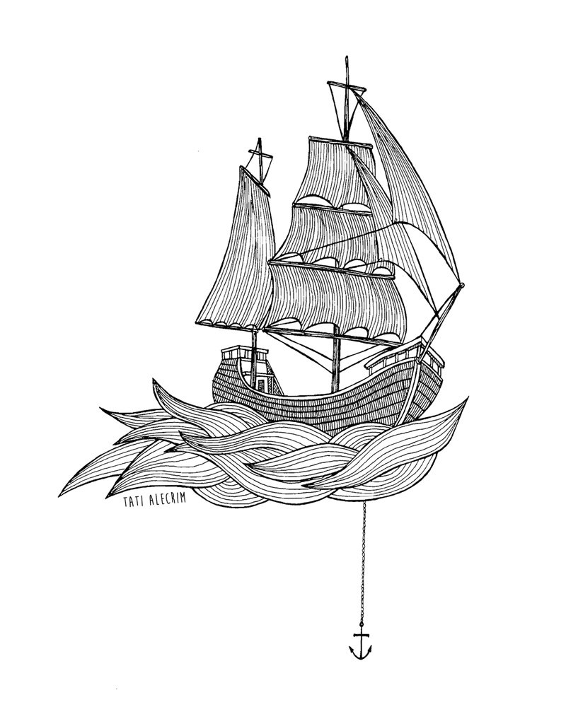 sailing-boat-copy
