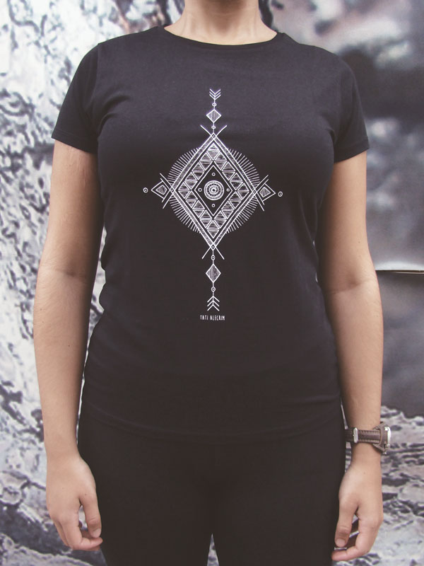 tshirt-geometry-woman