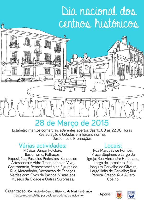 marinha-poster