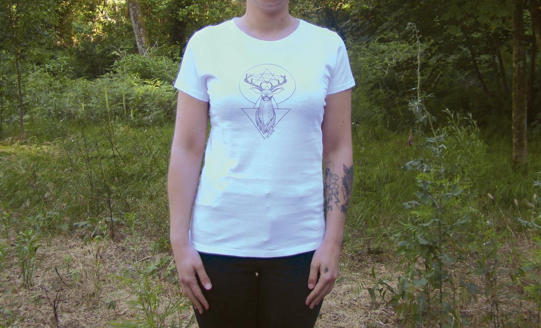 deer female